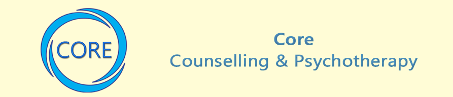 Core Counselling & Psychotherapy